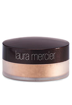 Laura Mercier Mineral Illuminating Powder