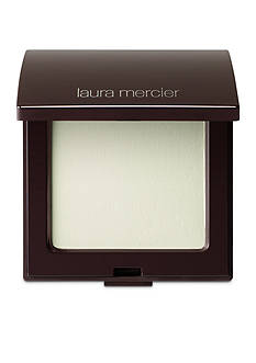 Laura Mercier Smooth Focus Pressed Setting Powder - Shine Control