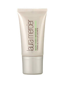 Laura Mercier Secret Finish - Mattifying