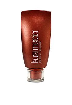 Laura Mercier Bronzing Gel
