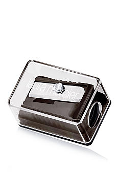 Laura Mercier Sharpener