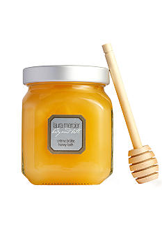 Laura Mercier Creme Brûlee Honey Bath
