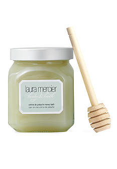 Laura Mercier Crème de Pistache Honey Bath