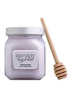 Laura Mercier Fresh Fig Honey Bath