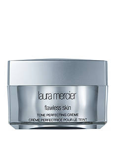 Laura Mercier Flawless Skin Tone Perfecting Crème
