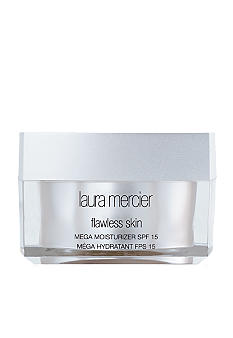 Laura Mercier Flawless Skin Mega Moisturizer SPF 15 for Normal/Dry Skin