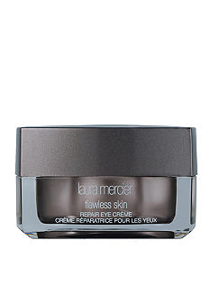 Laura Mercier Flawless Skin Repair Eye Creme