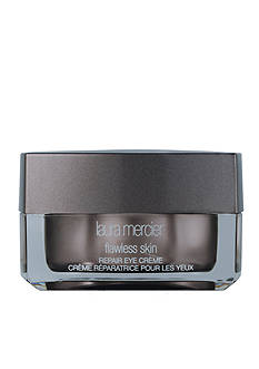 Laura Mercier Flawless Skin Repair Eye Crème
