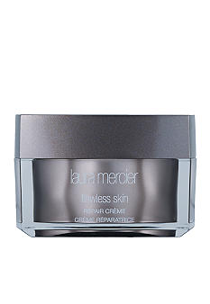 Laura Mercier Flawless Skin Repair Creme
