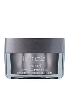 Laura Mercier Flawless Skin Repair Day Crème SPF 15