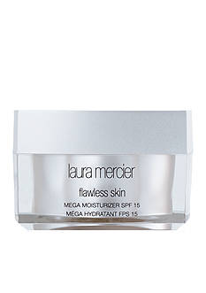 Laura Mercier Mega Moisturizer SPF 15 for Normal/Combination Skin