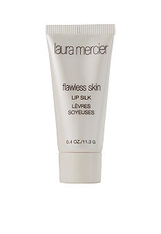 Laura Mercier Flawless Skin Lip Silk