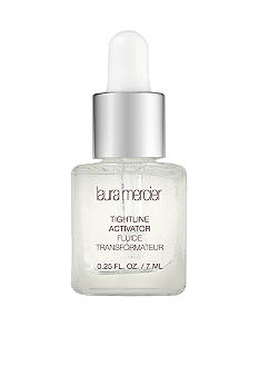 Laura Mercier Tightline Activator