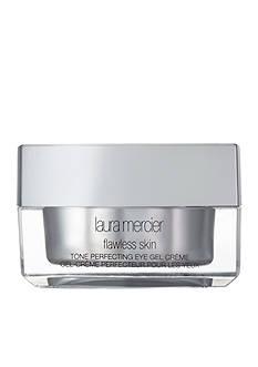 Laura Mercier Flawless Skin Tone Perfecting Eye Gel Crème