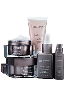 Laura Mercier Lingerie Flawless Skin Collection