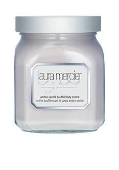Laura Mercier Ambre Vanillè Soufflé Body Crème