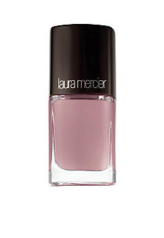 Laura Mercier Summer Nudes Nail Lacquer Limited Edition
