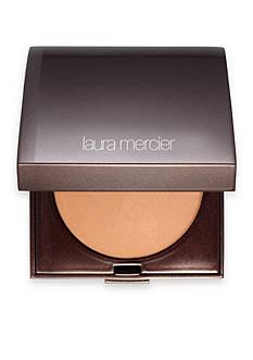 Laura Mercier Matte Radiance Baked Powder Compact Makeup