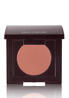 Laura Mercier Crème Cheek Colour