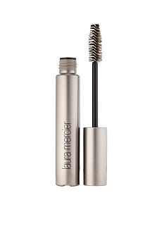 Laura Mercier Faux Lash Mascara Limited Edition
