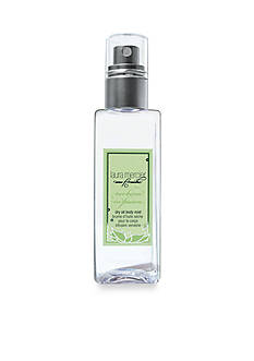 Laura Mercier Verbena Infusion Dry Oil Body Mist<br><br>