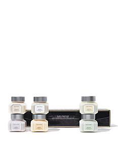 Laura Mercier Limited Edition La Petite Pâtisserie Soufflé Body Crème Collection