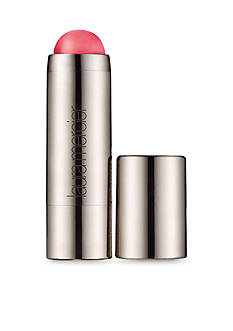 Laura Mercier Colour Dots Lip & Cheek Sheers