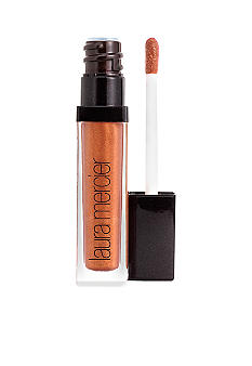 Laura Mercier Lip Plumper