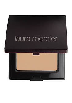 Laura Mercier Mineral Pressed Powder