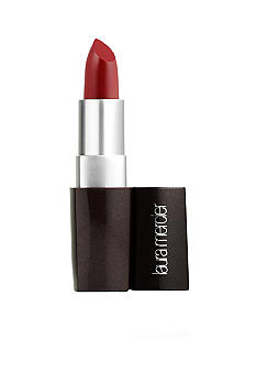 Laura Mercier Satin Lip Colour