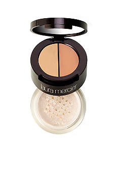 Laura Mercier Undercover Pot Secret Camouflage and Concealer Kit
