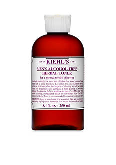 Kiehl's Since 1851 Men&#8217;s Alcohol-Free Herbal Toner<br>