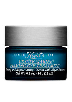 Kiehl's Since 1851 Cryste Marine Firming Eye Treatment