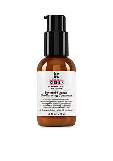 Kiehl's Since 1851 Powerful-Strength Line-Reducing Concentrate