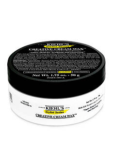 Kiehl's Since 1851 Creative Cream Wax