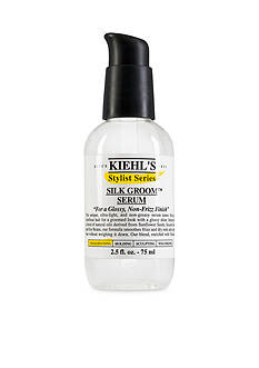 Kiehl's Since 1851 Silk Groom Serum