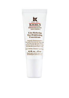 Kiehl's Since 1851 Line-Reducing Eye-Brightening Concentrate<br>