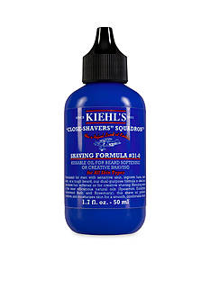 Kiehl's Since 1851 Close-Shavers Shaving Formula 31-O