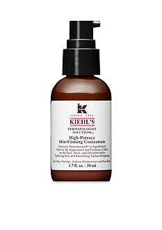 Kiehl's Since 1851 High-Potency Skin-Firming Concentrate<br>