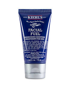 Kiehl's Since 1851 Facial Fuel SPF 15 Energizing Moisture Treatment for Men