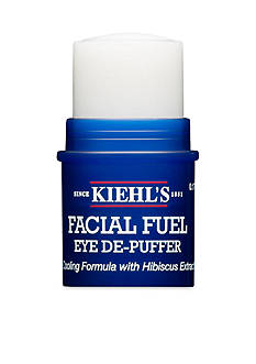 Kiehl's Since 1851 Facial Fuel Eye De-Puffer