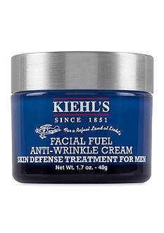 Kiehl's Since 1851 Facial Fuel Anti-Wrinkle Cream