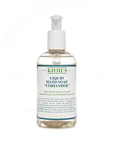 Kiehl's Since 1851 Liquid Hand Soaps