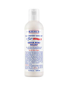 Kiehl's Since 1851 Ultimate Man Razor Bump Relief