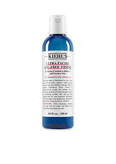 Kiehl's Since 1851 Ultra Facial Oil-Free Toner<br>