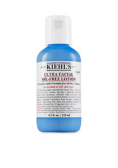 Kiehl's Since 1851 Ultra Facial Oil-Free Lotion