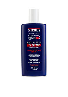 Kiehl's Since 1851 Facial Fuel UV Guard SPF 50+<br>