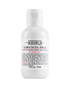 Kiehl's Since 1851 Ultra Facial Toner