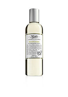 Kiehl's Since 1851 Aromatic Blends: Fig Leaf & Sage - Liquid Body Cleanser