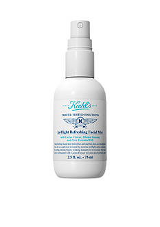 "Kiehl's Since 1851 ""In-Flight"" Refreshing Facial Mist"